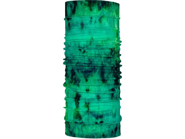 P.A.C. Original Multitubo, verde